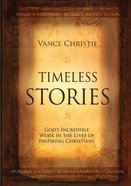 Timeless Stories eBook
