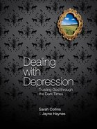 Dealing With Depression eBook