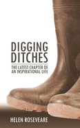 Digging Ditches eBook