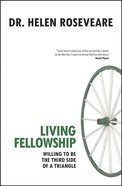 Living Fellowship eBook