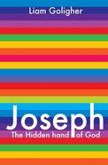 Joseph eBook