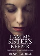 I Am My Sister's Keeper eBook