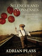 Silences and Nonsenses eBook