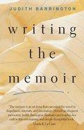 Writing the Memoir Paperback