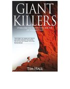 Giant Killers eBook