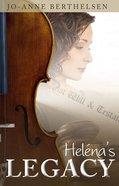 Helena's Legacy eBook