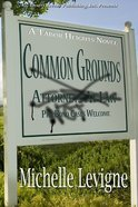 Common Grounds eBook