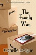 The Family Way eBook