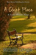 A Quiet Place eBook