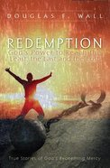Redemption eBook