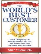 The World's Best Customer eBook