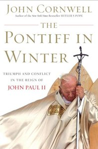 The Pontiff in Winter
