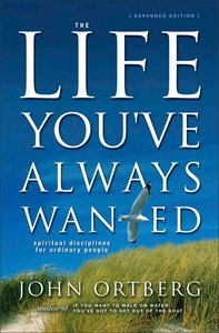 The Life Youve Always Wanted (Expanded Edition 2002)