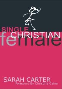 Single Christian Female