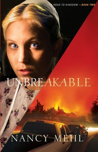 Unbreakable (#02 in Road To Kingdom Series)