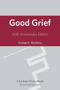 Good Grief: A Constructive Approach to the Problem