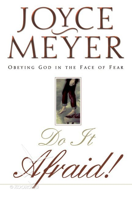 Free download epub books joyce meyer