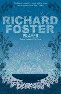 Prayer Paperback