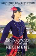 Daughter of the Regiment Paperback