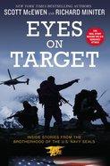 Eyes on Target Paperback