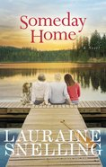 Someday Home Paperback