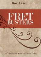 Fret Busters