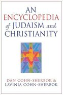An Encyclopedia of Judaism and Christianity Paperback