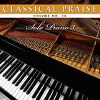 Classical Praise #12: Solo Piano 3 CD
