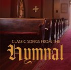 Classic Songs From the Hymnal (2 Cd Set)