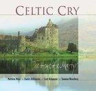 Celtic City: Heart of a Martyr