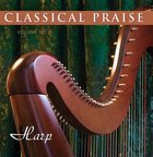 Harp (Classical Praise Series) CD