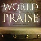 World of Praise