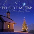 Behold That Star! CD
