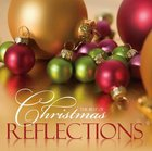The Best of Christmas Reflections