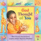 God Thought of You