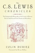 Lewis Chronicles Paperback