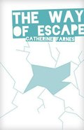The Way of Escape Paperback