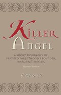 Killer Angel Paperback
