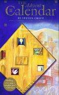 Advent Calendar Paperback