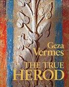 The True Herod Hardback