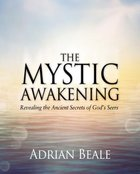 The Mystic Awakening Paperback