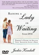 Raising a Lady in Waiting (Study Dvd)