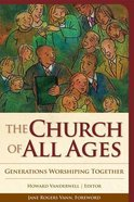 Church of All Ages