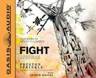 Fight (Unabridged, 7 Cds) CD