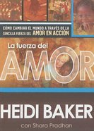 La Fuerza Del Amor (The Power Of Love)