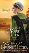 The Hope Chest (#04 in Brides Of Lancaster County Series)