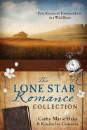 5in1: The Lone Star Romance Collection Paperback