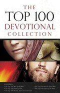 The Top 100 Devotional Collection Paperback