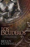 Los Escuderos (Armorbearers) Paperback