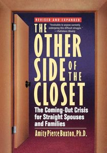 The Other Side of the Closet